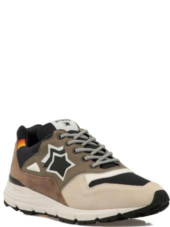 Atlantic Stars Polaris Sneaker