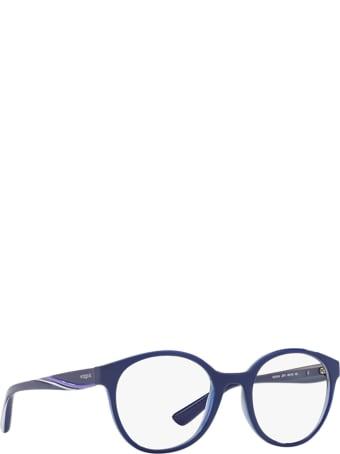 Vogue Eyewear Vo5104 2471 Eyewear