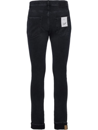 Pence Tosco Pant