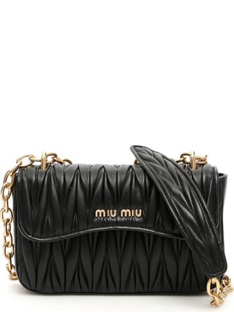Miu Miu Medium Classic Bag