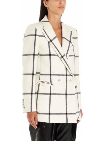 Blazé Milano 'magda Everyday' Jacket