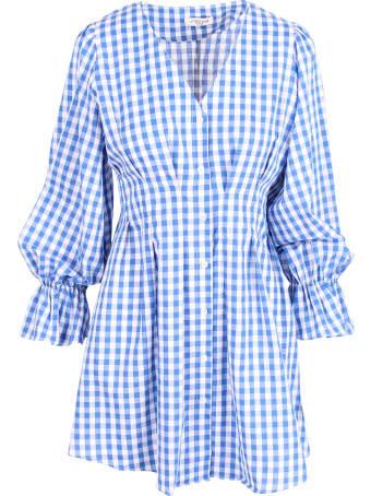 Jovonna London 'vela' Cotton Dress