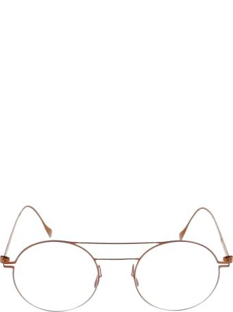 Haffmans & Neumeister Phantom Glasses