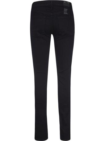 J Brand Amar Jeans