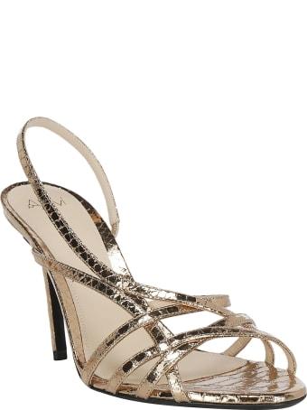 Alevi Tiffany Sandals