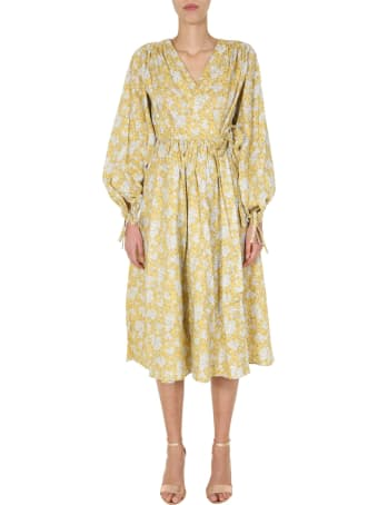 Jovonna Eclipse Dress