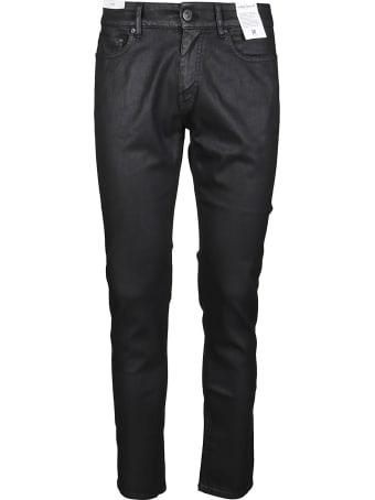 PT05 Jeans Minimal Rock