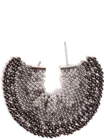 Sunnei Necklace
