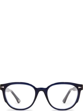 AHLEM Eyewear