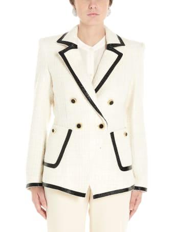 Veronica Beard 'cato' Jacket
