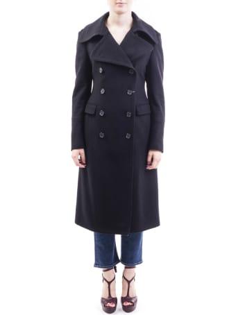 Tagliatore 0205 Coat