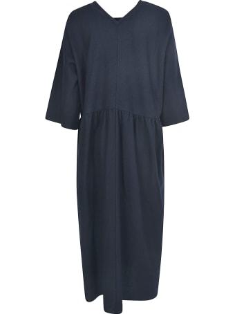 Sofie d'Hoore Oversized Long Dress
