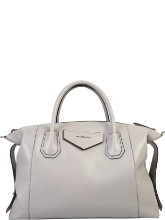 Givenchy Antigona Soft Medium Bag