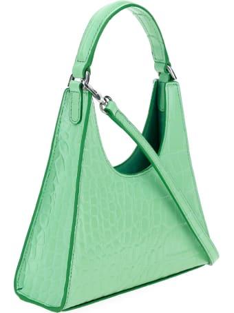 STAUD Mini Rey Handbag