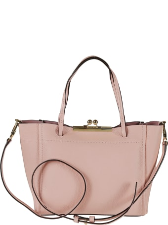 Marc Jacobs Classic Tote