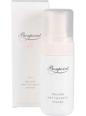 Bonpoint Kids Cleansing And Refreshing Face Foam