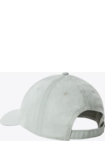 The North Face Recycled 66 Classic Hat