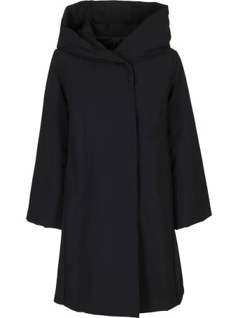 RRD - Roberto Ricci Design Coat