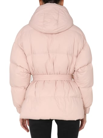 IENKI IENKI Michlin Down Jacket