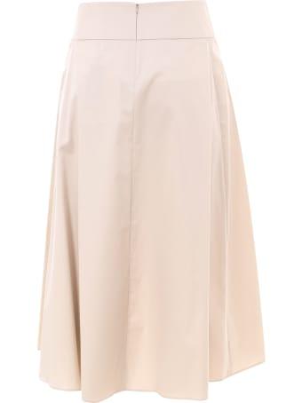 'S Max Mara Skirt
