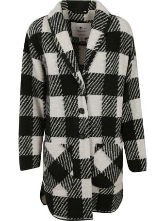 Woolrich Gentry Coat