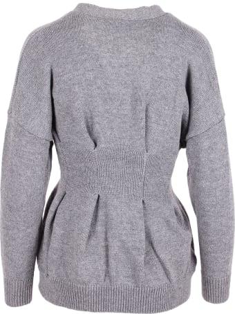 Jovonna London 'winslow' Viscose Sweater