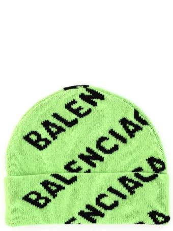 Balenciaga Beanie