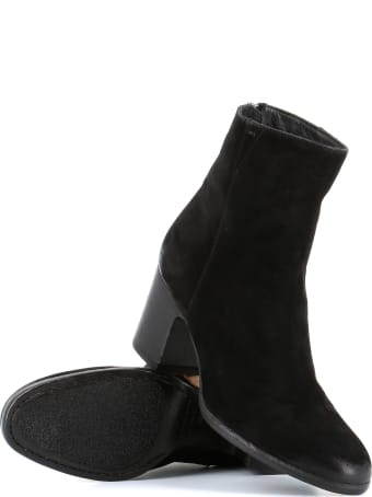 """Pantanetti Ankle-boots """"12969a"""""""