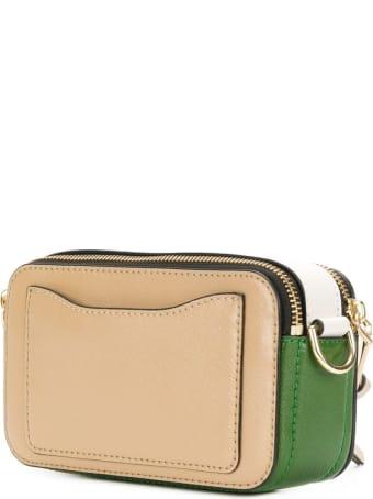 Marc Jacobs Snapshot Crossbody Bag