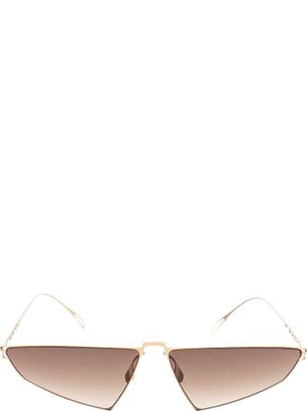 Haffmans & Neumeister Sunglasses