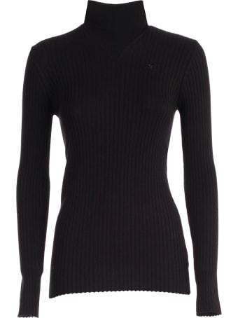 Courrèges Sweater L/s
