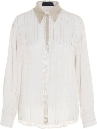 Christian Pellizzari Shirt