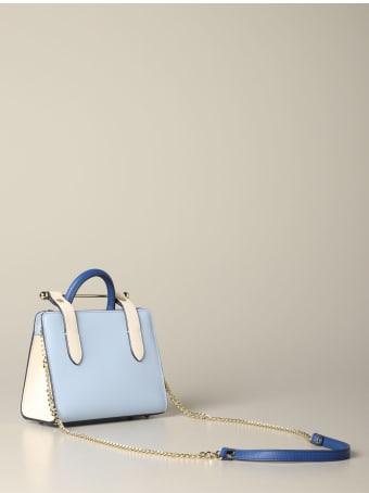 Strathberry Mini Bag Shoulder Bag Women Strathberry
