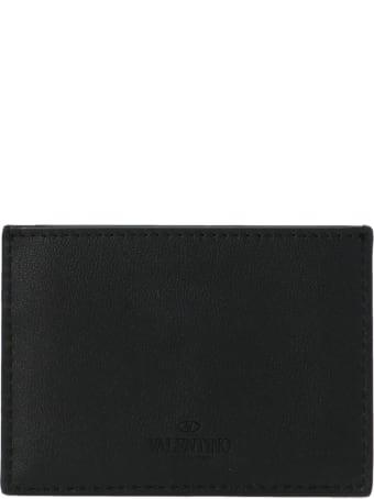 Valentino Garavani Cardholder