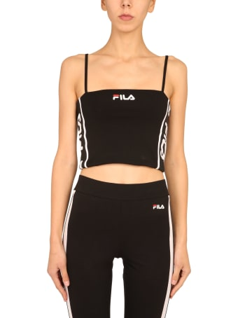 Fila Takoda Top