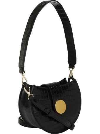 Elleme Shoulder Bag