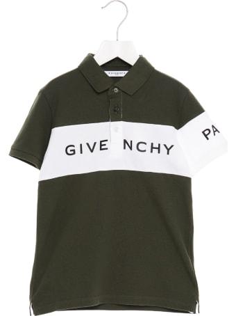 Givenchy Polo