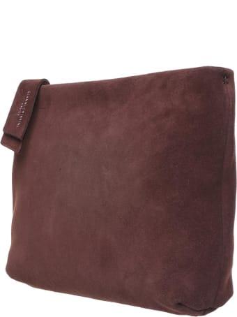Gianni Chiarini Shoulder Bag