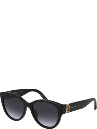 Marc Jacobs Marc 181/s Sunglasses