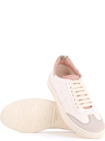 Officine Creative Officine Creative Sneakers Kombo/101
