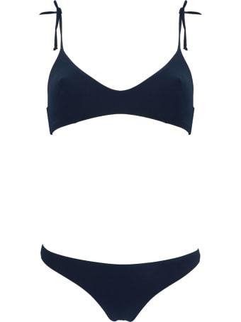 Le Petit Réve 'mauritius' Bikini