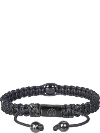 Northskull Bracelet With Skull