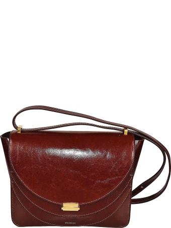 Wandler Syrup Shoulder Bag