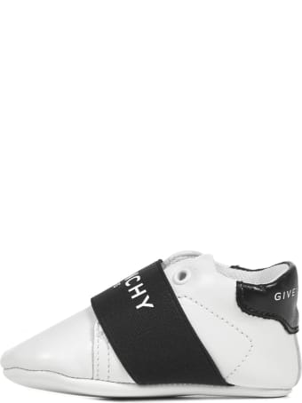 Givenchy Kids Sneakers