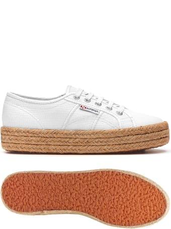 Superga Shoes