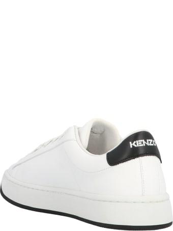 Kenzo 'k-logo' Shoes