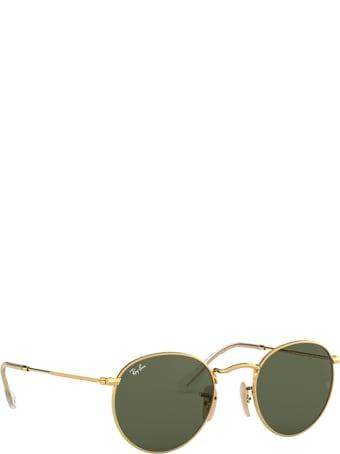 Ray-Ban Ray-ban Rb3447n Arisa Sunglasses