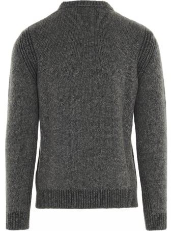 Nuur Sweater