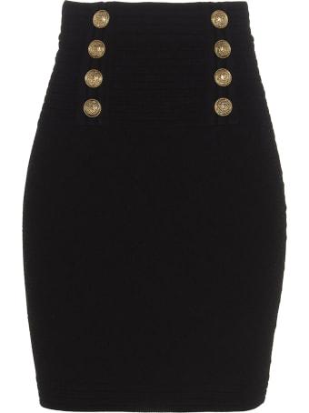 Balmain Skirt