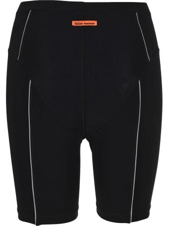 HERON PRESTON Active Biker Shorts